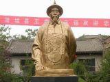 纪念胡景铎同志诞辰100周年