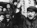 习仲勋对榆林和平解放的贡献