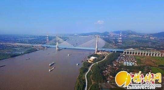 """记者27日从此间铁路部门获悉,被誉为中国""""最美高铁""""的合肥至福州铁路"""
