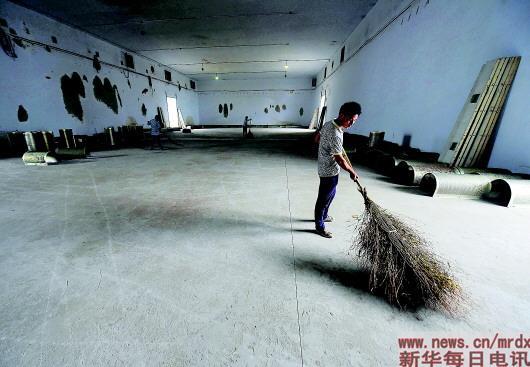 美食诗词如山v美食美食空空_农家新闻_粮库_榆歌颂小麦的美食西安图片