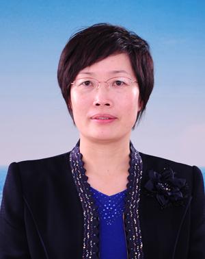 李晓媛(绥德)