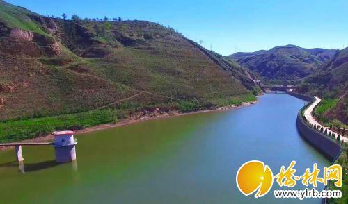 子洲县强化水源地保护_子洲县_区县_榆林网