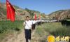 佳县:党建树旗帜 创新激活力