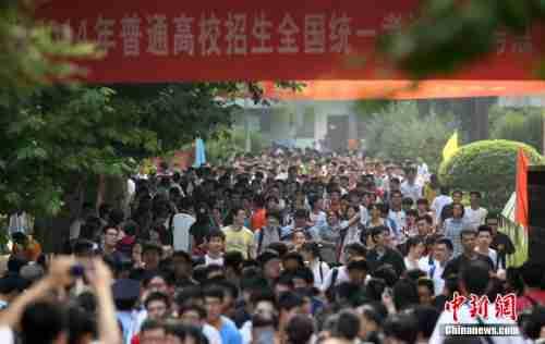 中国人口老龄化_2030年的中国人口
