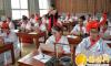 国学教育:开学第一课