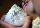 小瓷器连接大世界——景德镇篇