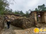 郭家沟,陕北乡村文化的一个缩影