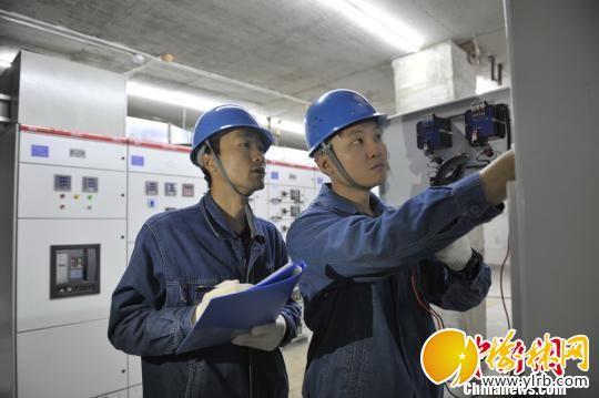 甘肃利用弃风弃光电量供暖减少燃煤使用逾22万吨