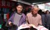 子洲:服务脱贫攻坚 助力乡村振兴