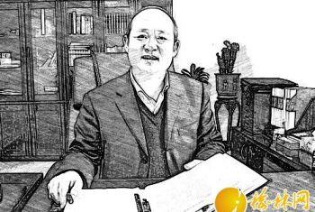 温江城:以产业转型升级推动高质量发展