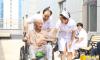 医养结合惠及百姓健康——记榆林高新医院院长李源