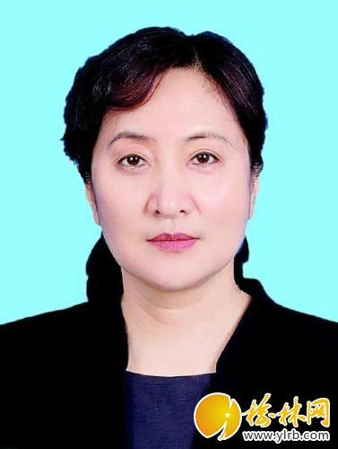 图片来源:黑龙江省纪委监委网站