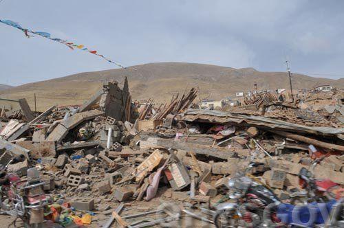 青海玉树地震已致589人死亡_陕西新闻_新闻_榆林网