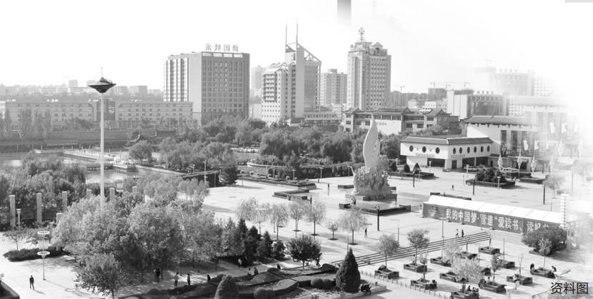 榆林靓了、绿了、美了,整洁的市场,清新的市容,宽敞的街道,有蓝天与碧水相伴,广场上欢声笑语,城市处处是怡人的风景。这是很多榆林市民的感叹。2006年10月,榆林开始了创建省级卫生城市和省级环保模范城市的双创活动。2010年1月我市获得省级卫生城市称号。同年,市委、市政府决定开始创建国家卫生城市。通过连续8年的创卫活动,榆林城旧貌换新颜,市容焕然一新,人居环境得到很大改善,市民素质进一步提高,经济和社会健康发展,广大榆林市民已经享受到了天更蓝、水更绿、路更畅、房更靓、城更美的创建成果。 总纲